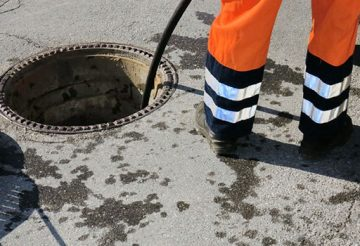 sewer-repair-technology