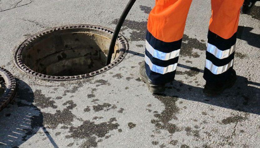 sewer-repair-technology