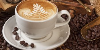 specialty-coffee1