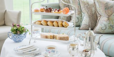 traditional-afternoon-tea-luncheon-is-served1