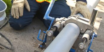 trenchless-sewer-repair-technology