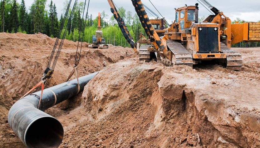 important-steps-of-trenchless-pipe-bursting