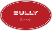 Bully Blends