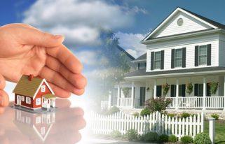 Home Loan Easily