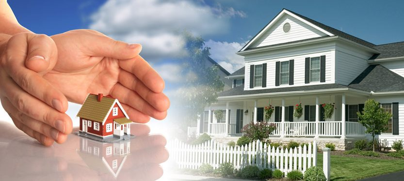 Home Loan Easily
