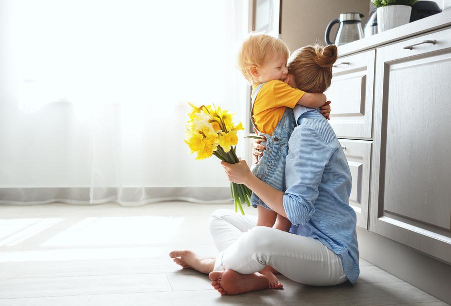 Effectiveness of Pediatric Chiropractic