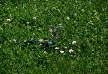 Irrigation System Image