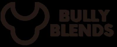 Bully Blends